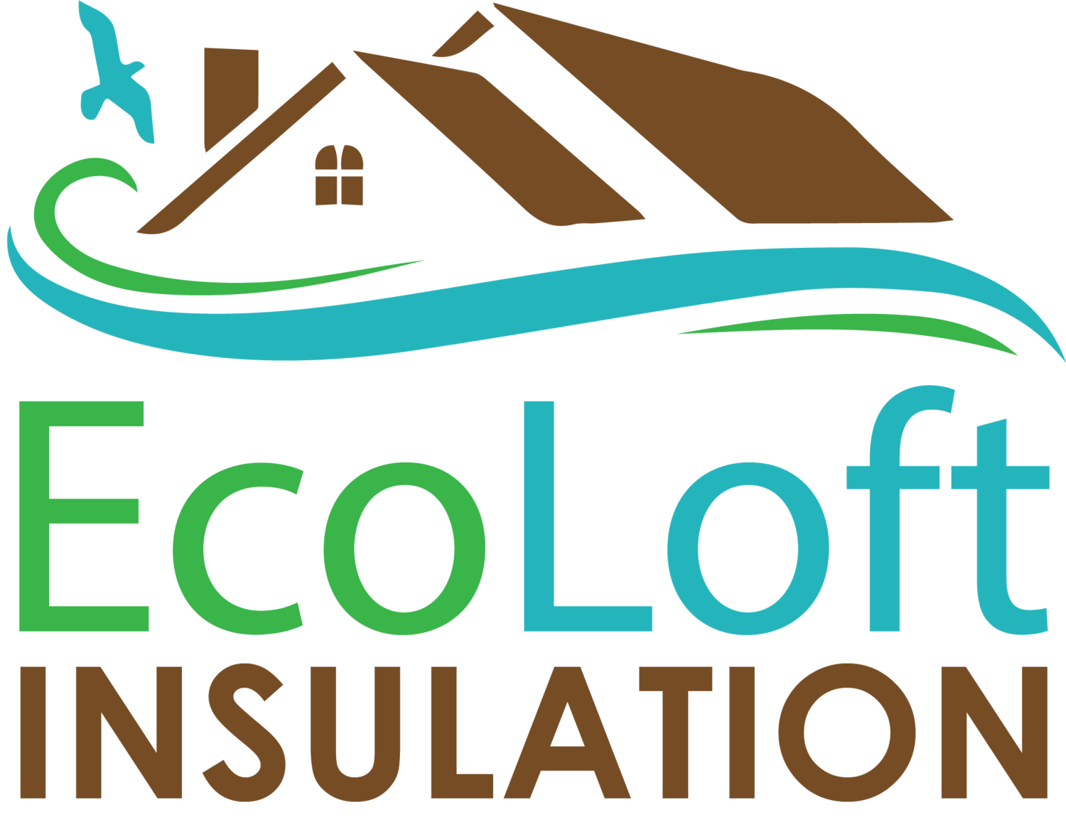 EcoLoft Insulation is Victoria & Whistler BC's full-service