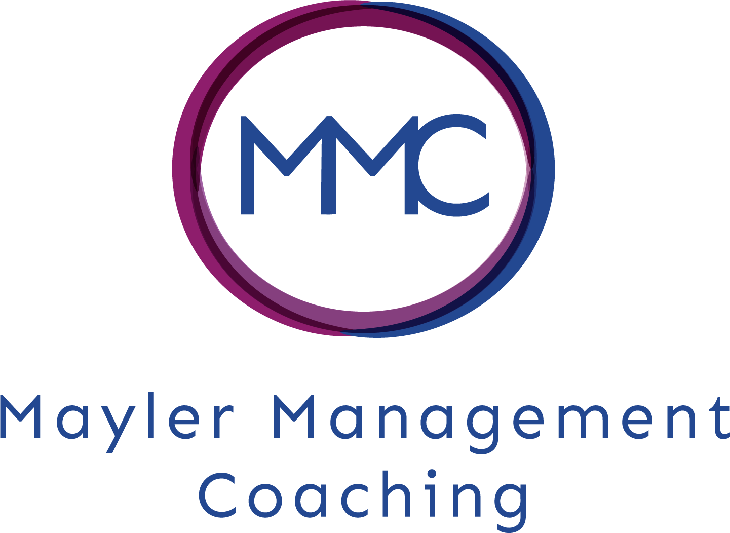 Mayler Management Coaching