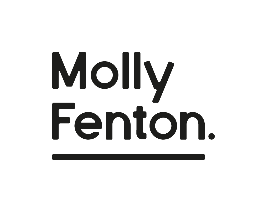 Molly Fenton Design