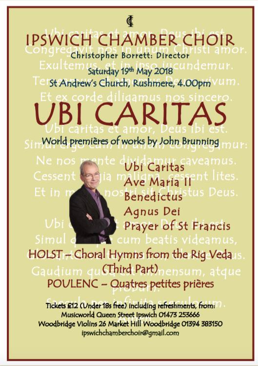 Ipswich_Chamber_Choir_Poster.png