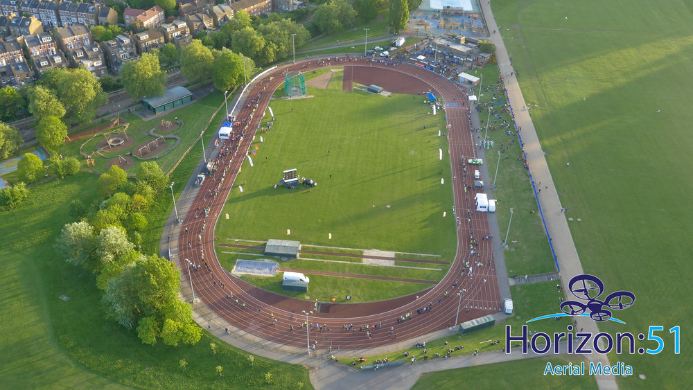 Night of 10,000M PB Aerial High_.jpg