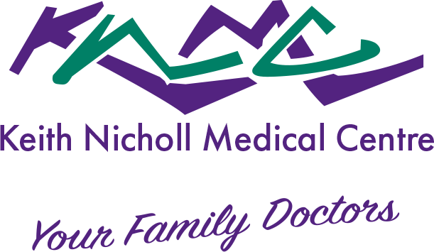 Keith Nicholl Medical Centre