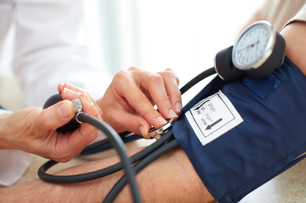 blood-pressure-faq.jpg