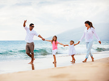 FAMILY MEDICINE -
