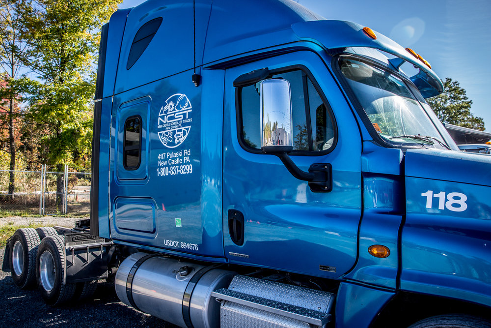 comm_truck_driving-1.jpg