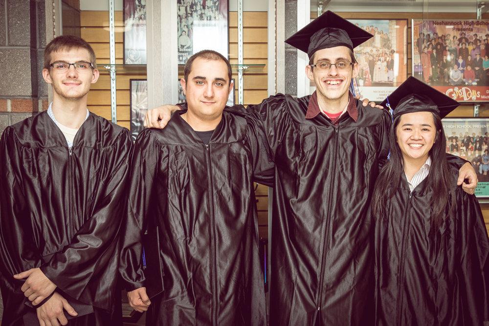 ncst_fall_2017_graduation-1.jpg