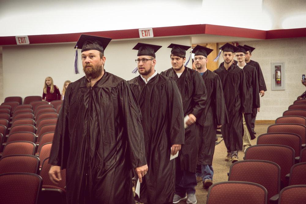 ncst_fall_2017_graduation-2.jpg