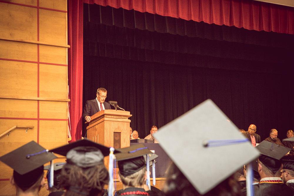 ncst_fall_2017_graduation-7.jpg