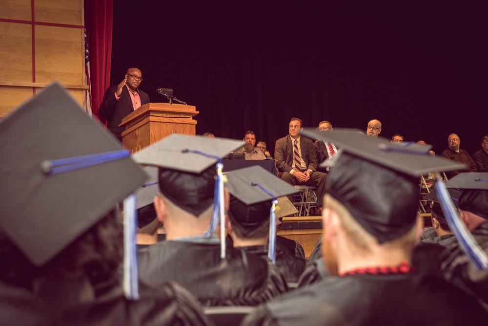 ncst_fall_2017_graduation-14.jpg