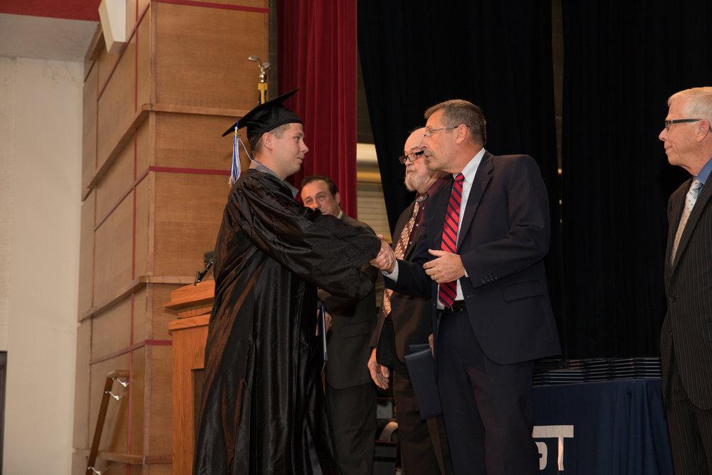 ncst_fall_2017_graduation-18.jpg