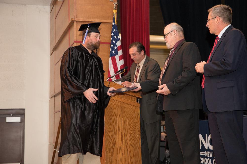 ncst_fall_2017_graduation-20.jpg