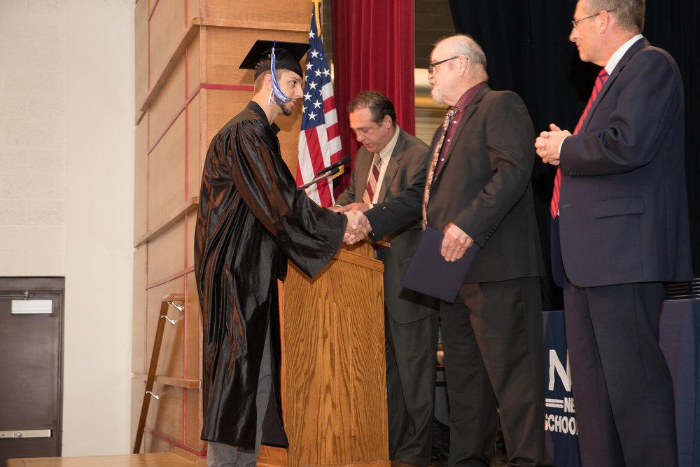 ncst_fall_2017_graduation-23.jpg