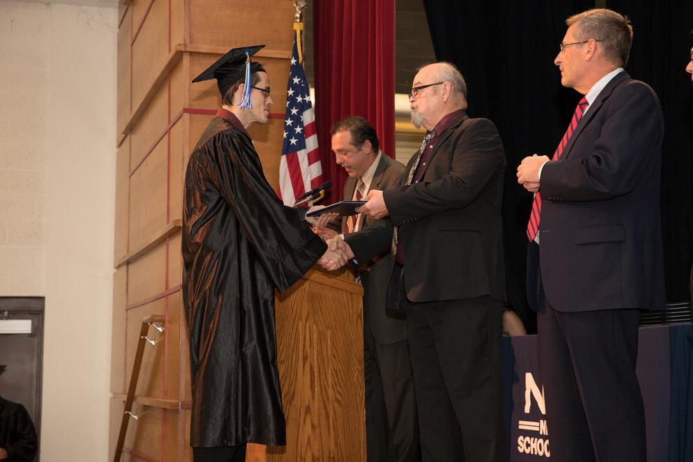 ncst_fall_2017_graduation-26.jpg