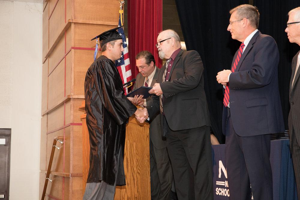 ncst_fall_2017_graduation-25.jpg