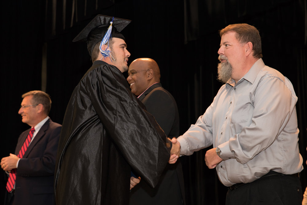 ncst_fall_2017_graduation-29.jpg