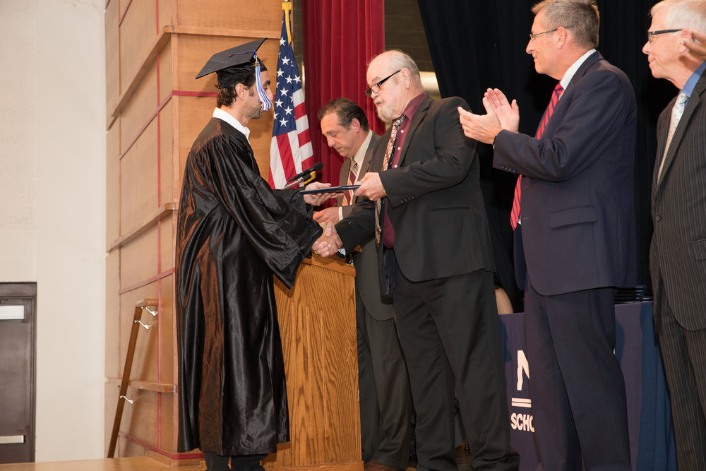ncst_fall_2017_graduation-35.jpg