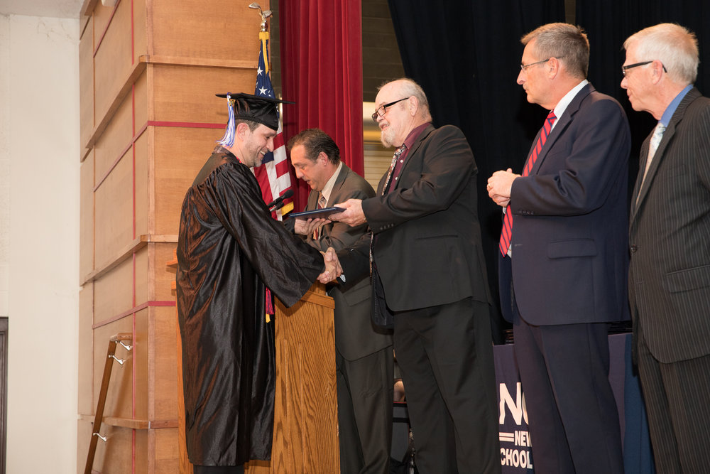 ncst_fall_2017_graduation-41.jpg