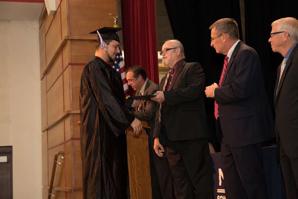 ncst_fall_2017_graduation-44.jpg