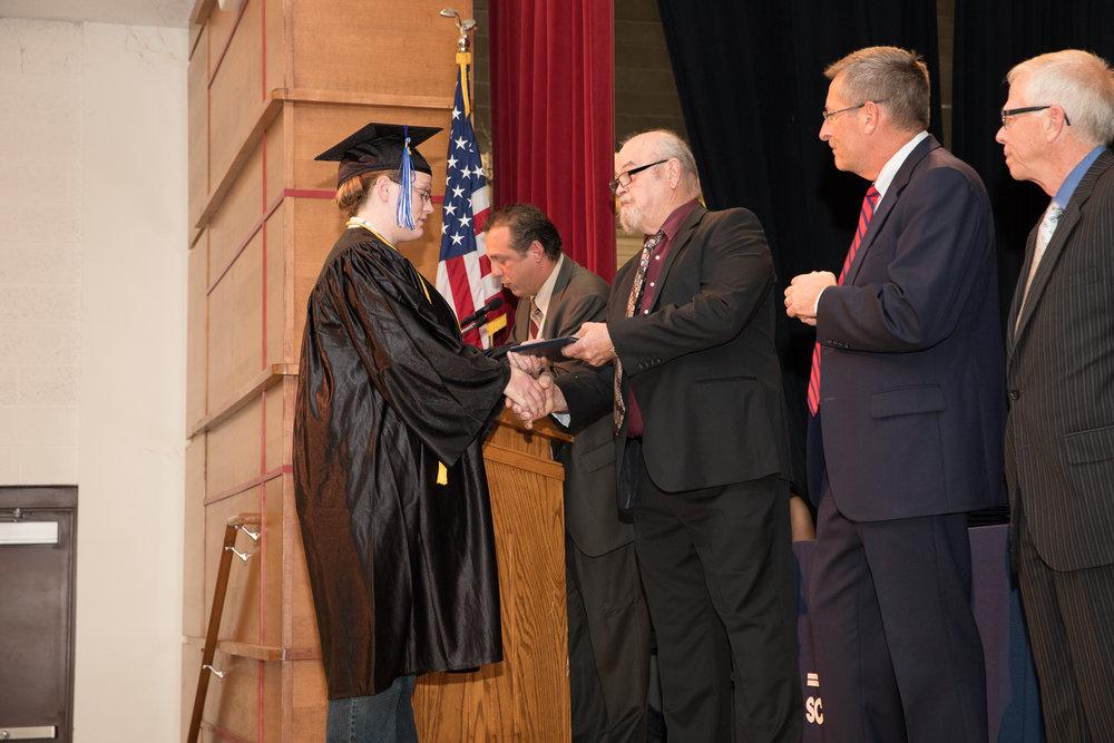 ncst_fall_2017_graduation-45.jpg