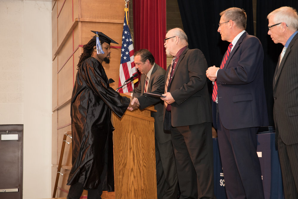 ncst_fall_2017_graduation-47.jpg