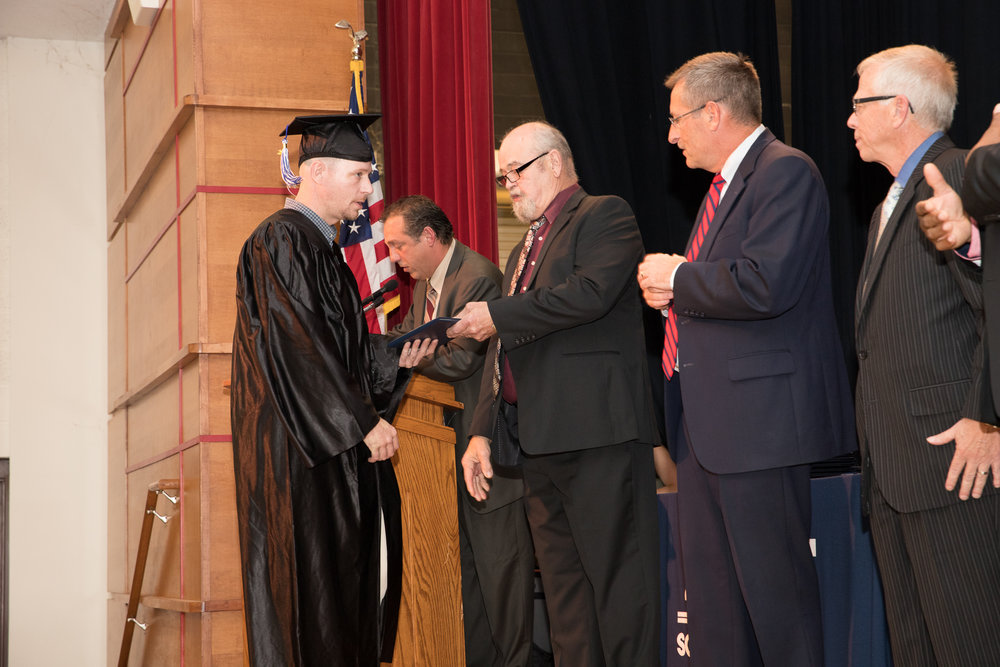ncst_fall_2017_graduation-51.jpg
