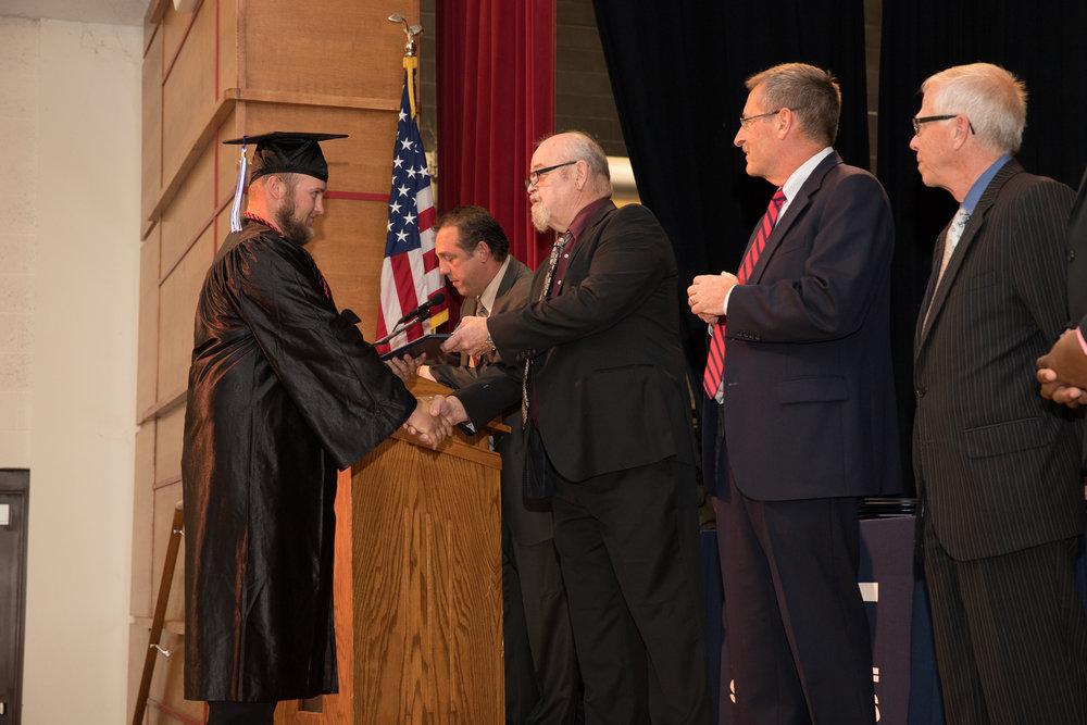 ncst_fall_2017_graduation-53.jpg