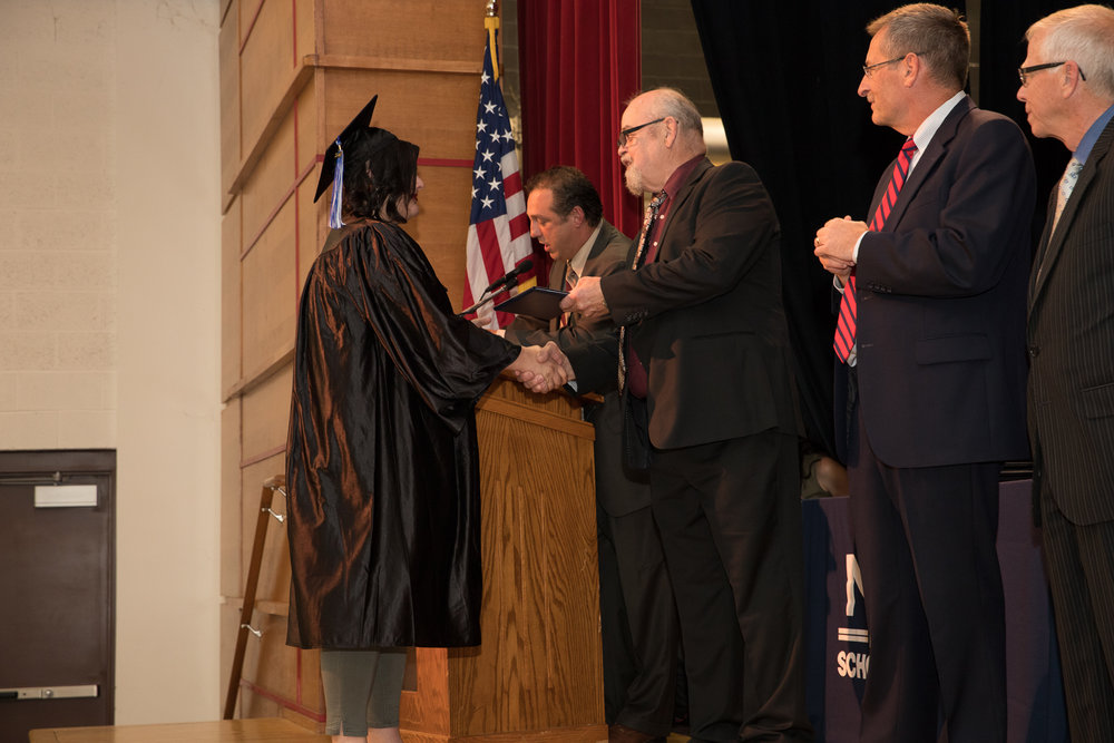 ncst_fall_2017_graduation-55.jpg