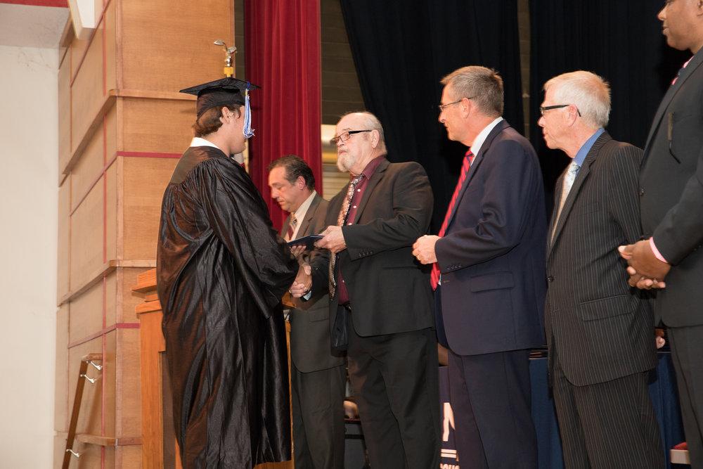 ncst_fall_2017_graduation-58.jpg