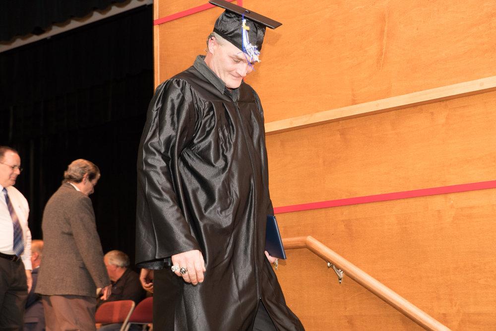 ncst_fall_2017_graduation-63.jpg