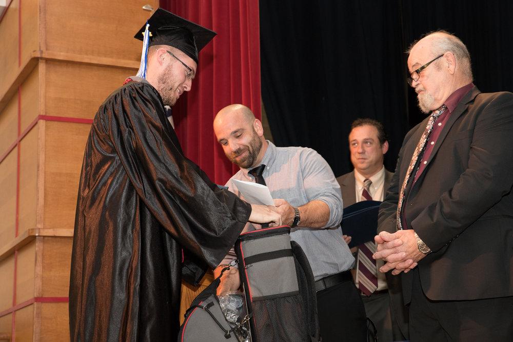 ncst_fall_2017_graduation-65.jpg