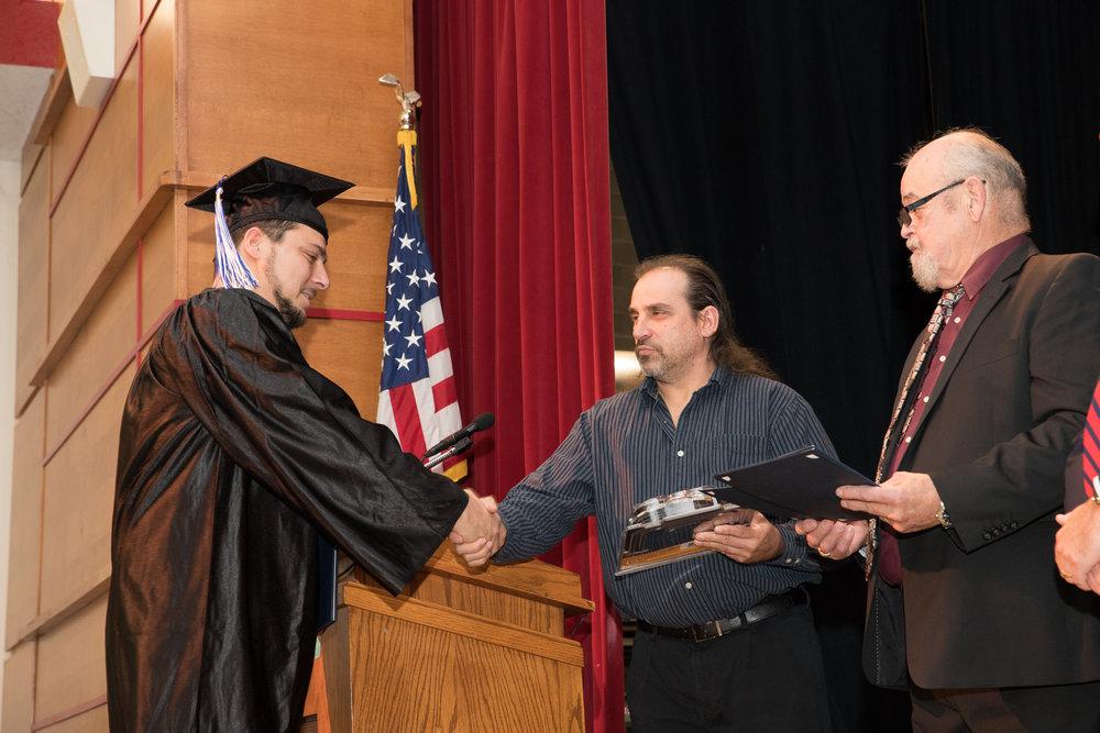 ncst_fall_2017_graduation-66.jpg