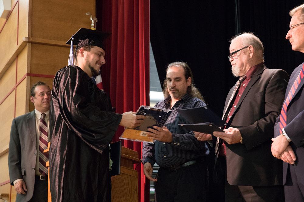 ncst_fall_2017_graduation-67.jpg