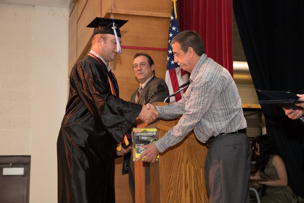 ncst_fall_2017_graduation-69.jpg