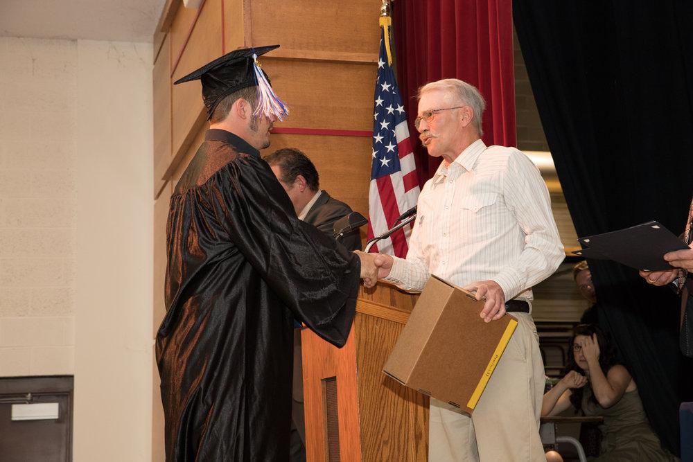 ncst_fall_2017_graduation-75.jpg