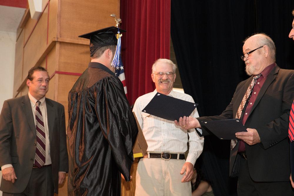ncst_fall_2017_graduation-76.jpg