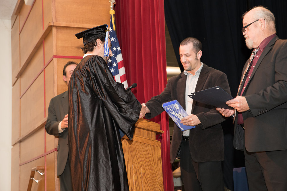 ncst_fall_2017_graduation-77.jpg