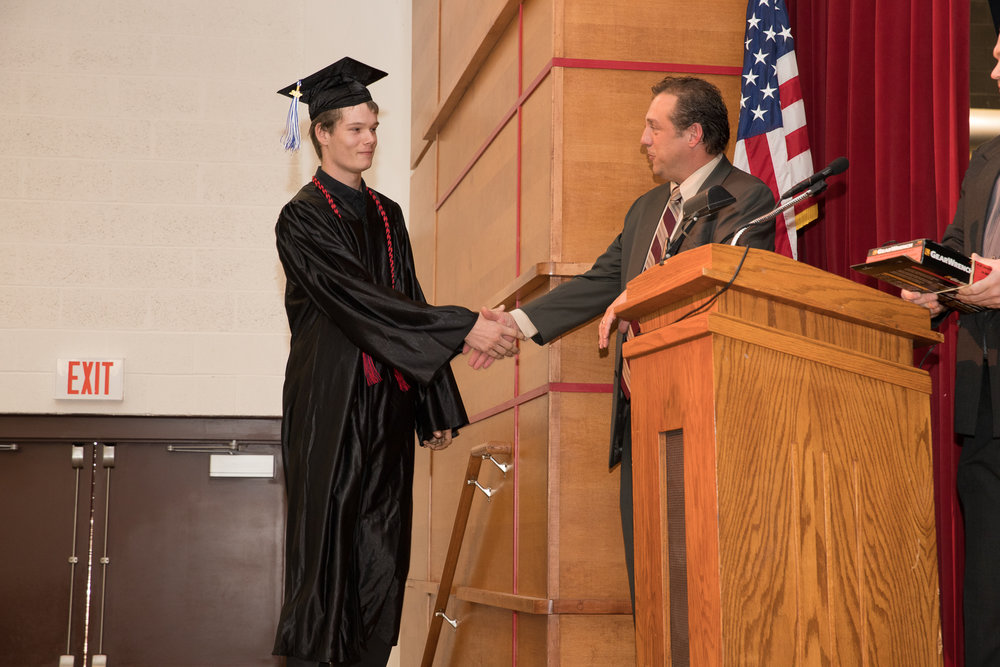 ncst_fall_2017_graduation-79.jpg