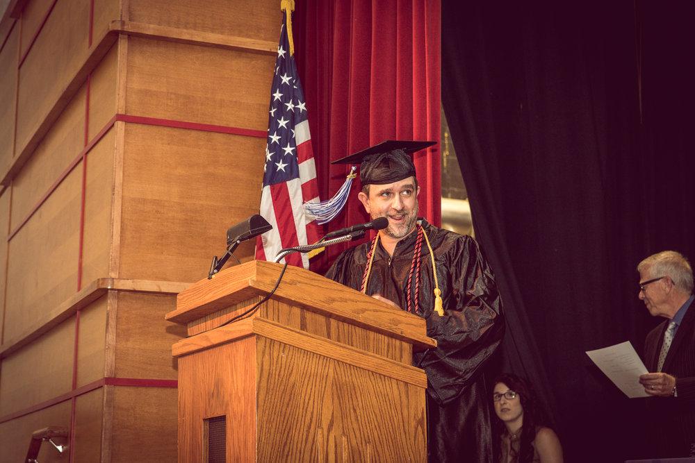 ncst_fall_2017_graduation-87.jpg