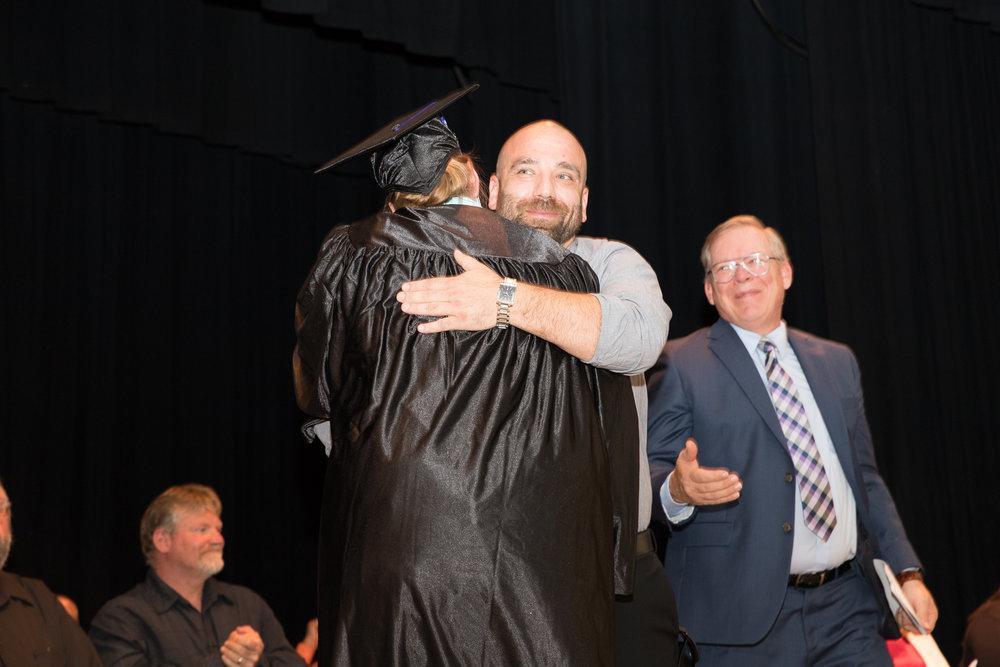 ncst_fall_2017_graduation-90.jpg
