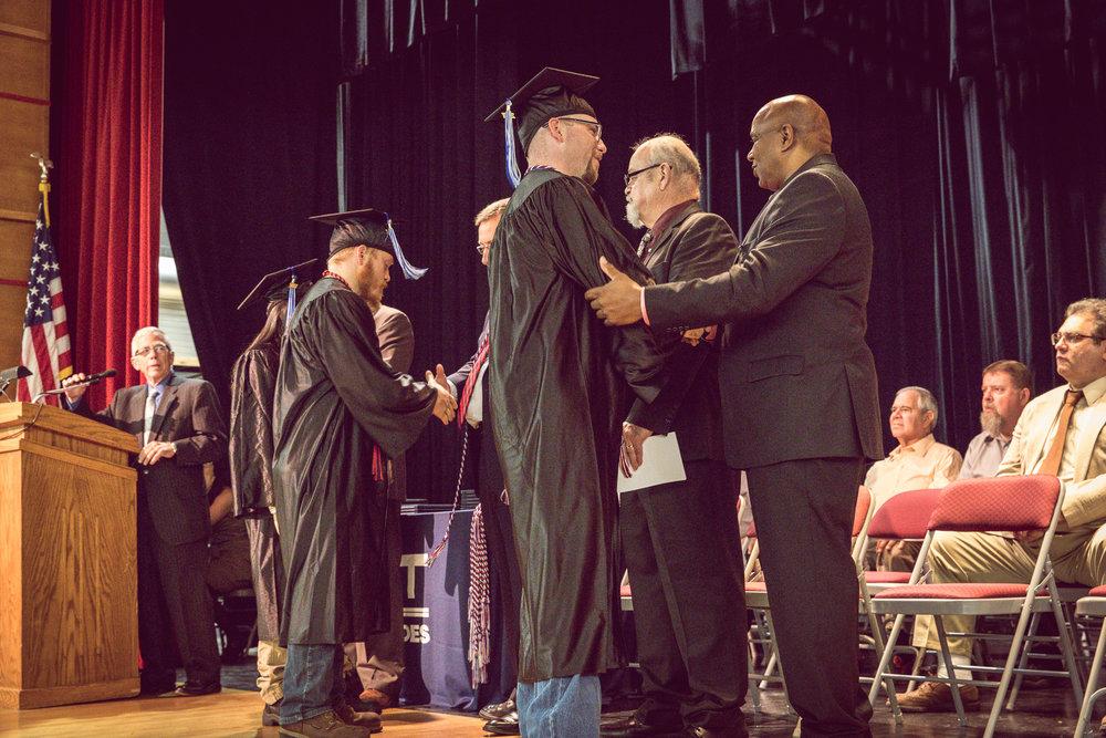 ncst_fall_2017_graduation-92.jpg