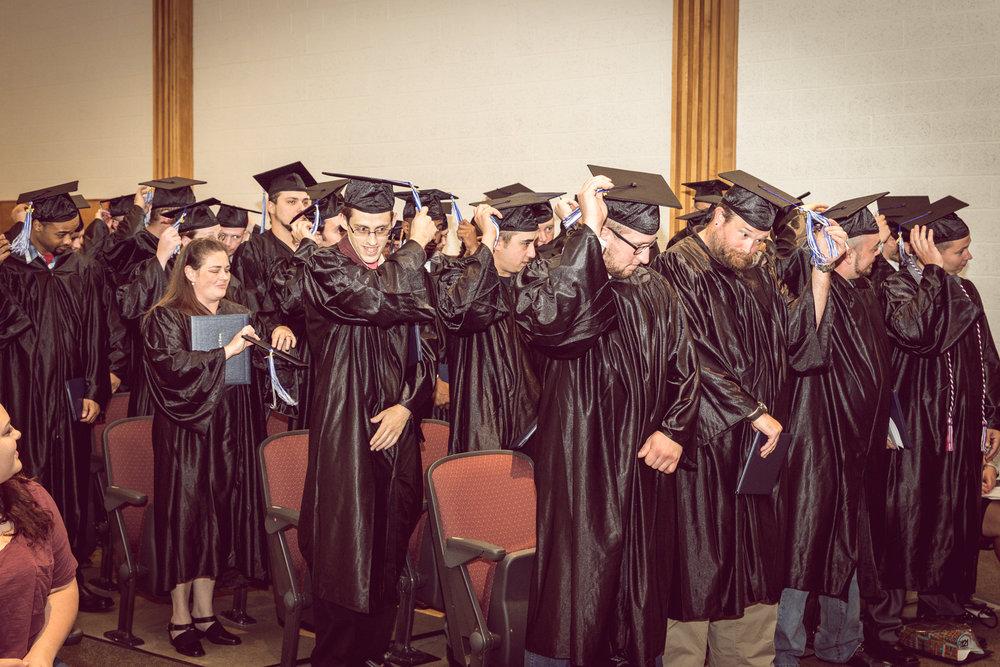 ncst_fall_2017_graduation-94.jpg