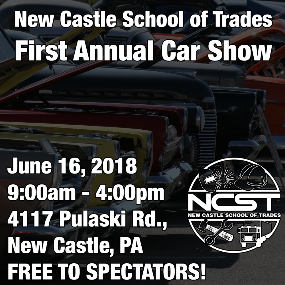 carshow2018.png