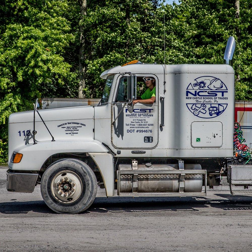 commercial-truck-driving-3.jpg