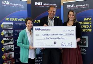 BASE-CCA-2014-Donation-1-300x205.jpg