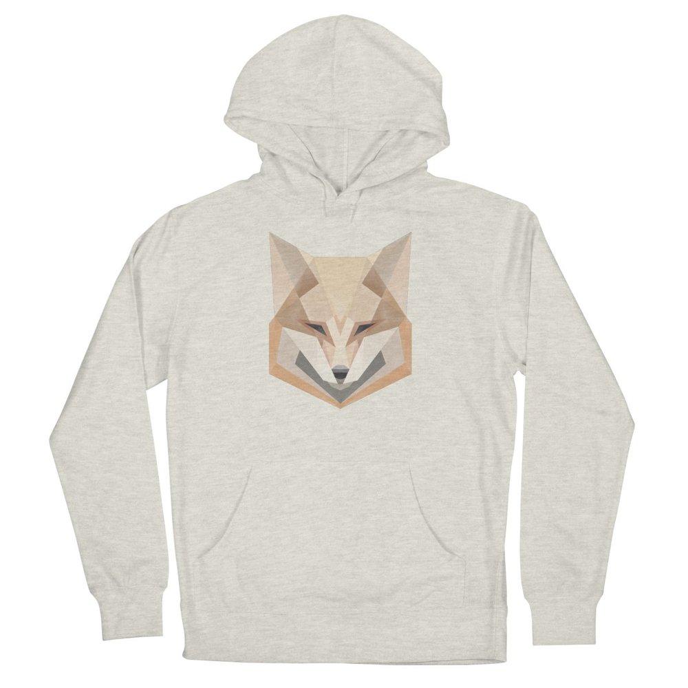 Fox Geod