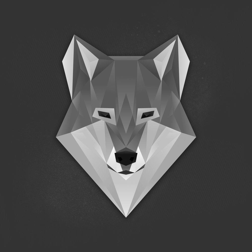 Wolf-s6-6000x6000.jpg