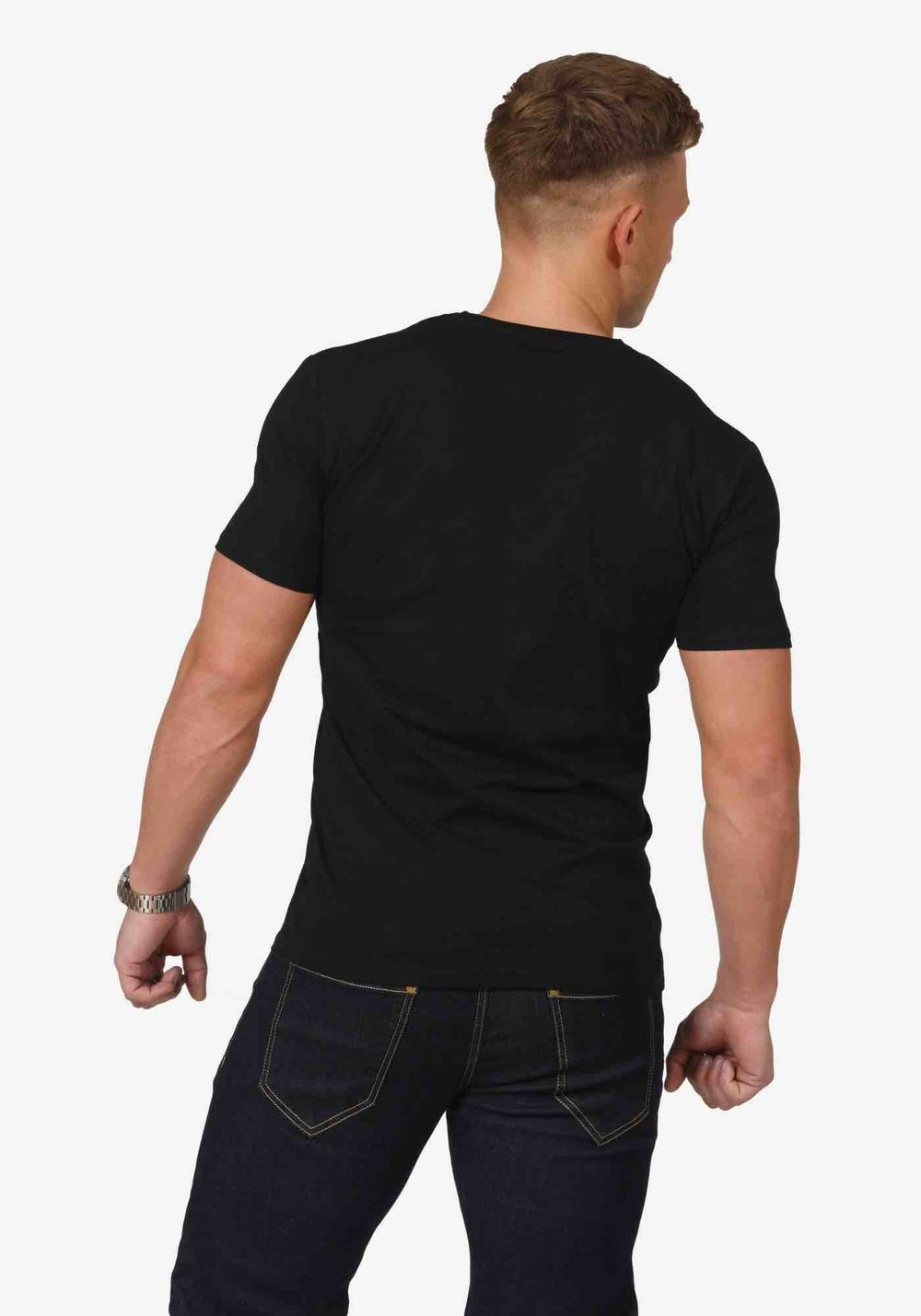 Tees_Store_Image_Black_Back.jpg