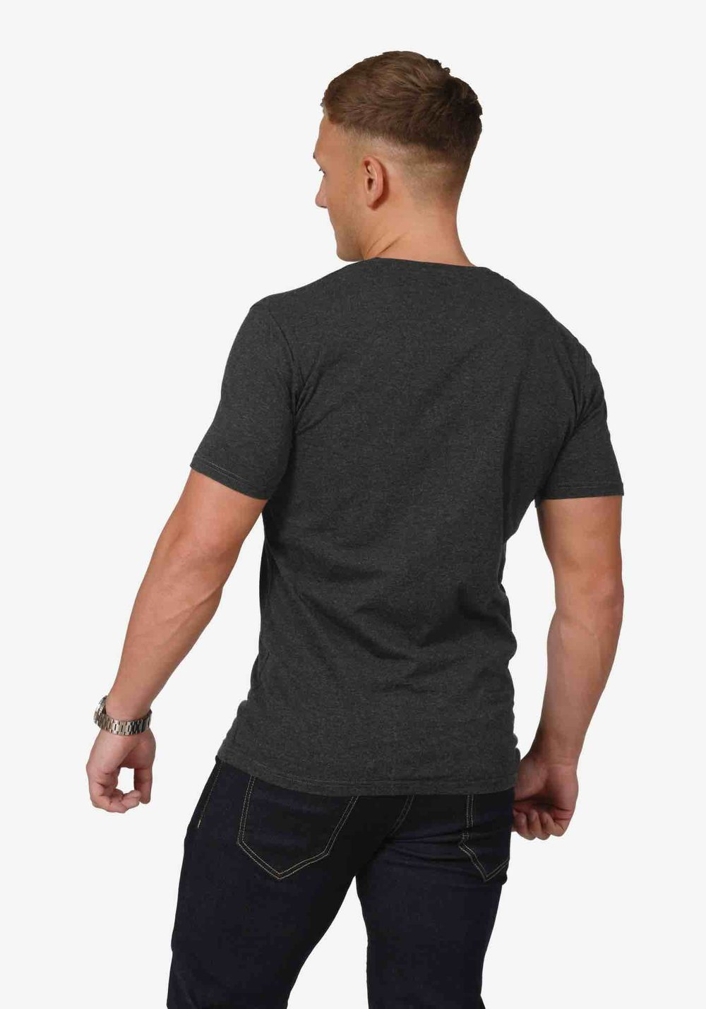 Tees_Store_Image_Grey_Back.jpg