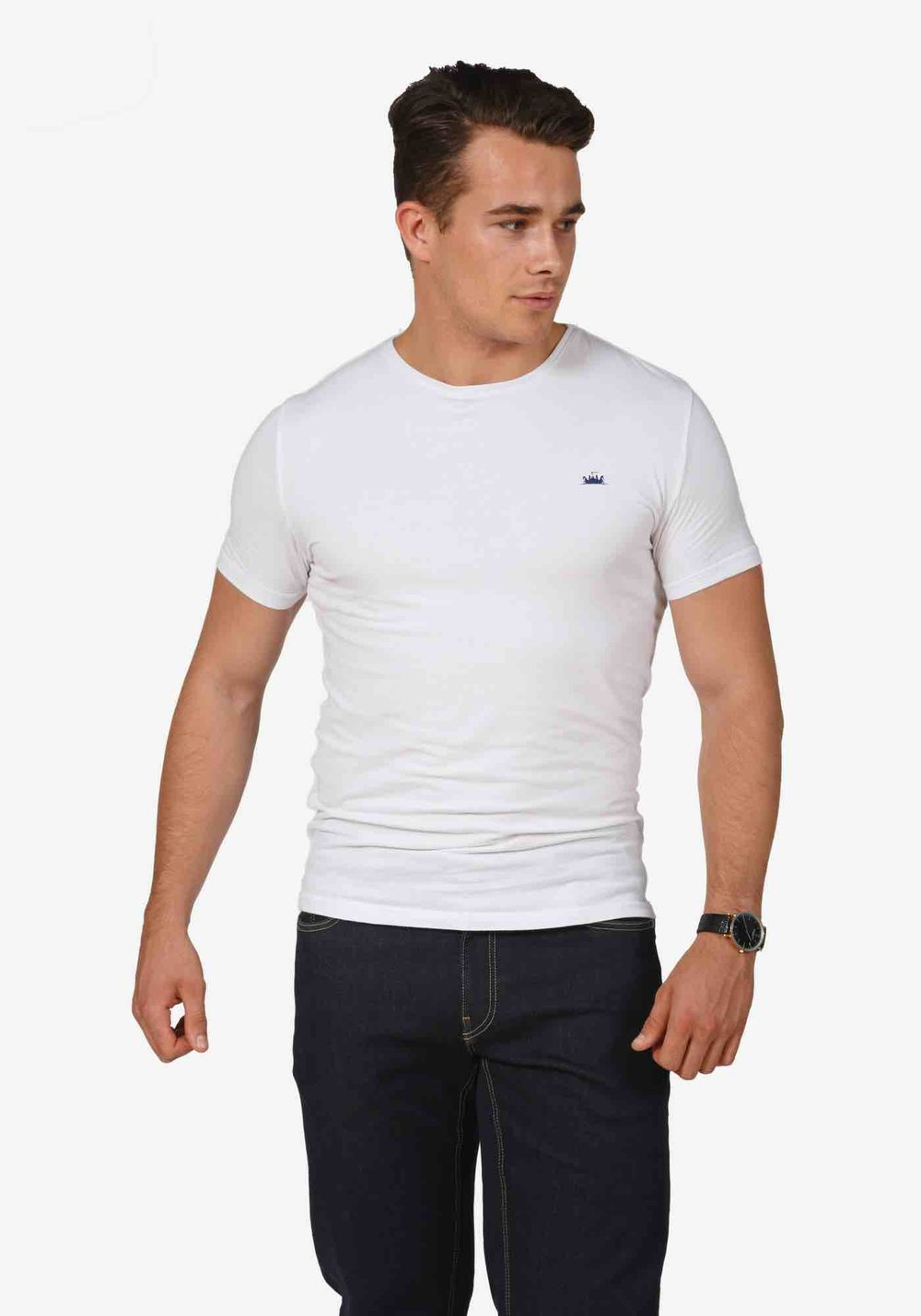 Tees_Store_Image_White_Front.jpg