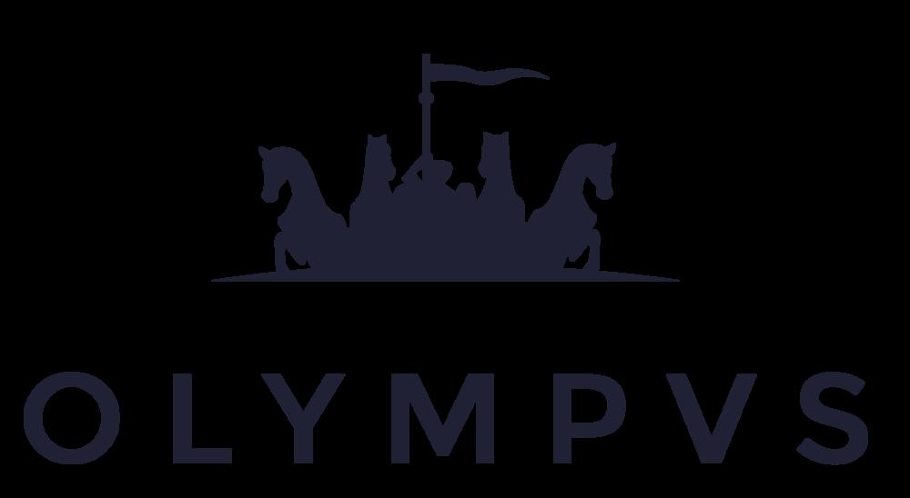 olympvs-14.png